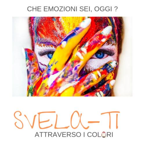 Colori e emozioni lavanda copertina_Manuela Imperiali