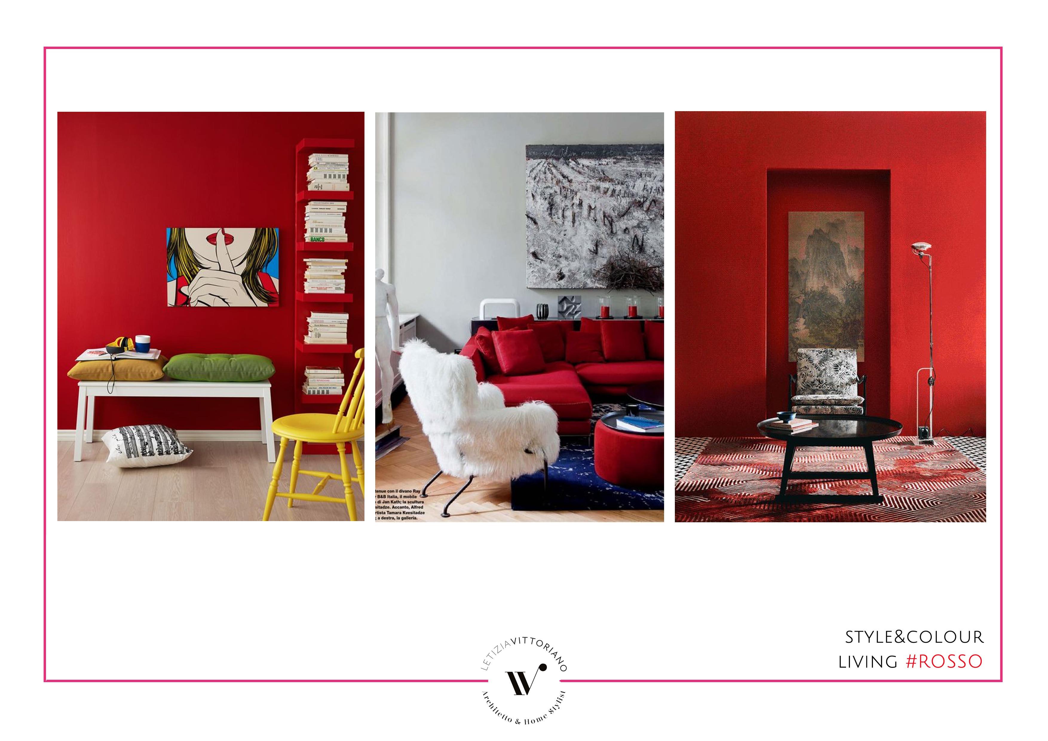 CASA E DESIGN - cover
