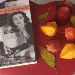 """La sartoria di via Chiatamone: una donna """"coraggio"""" nella Napoli della seconda Guerra Mondiale"""