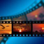 Cinema a colori e colori nel... cinema (seconda parte)