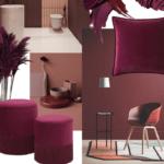 Bordeaux ColorMood