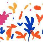 Una passeggiata tra Le storie di Matisse, di A.S. Byatt