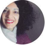 Lisa-Massei-Arteterapia