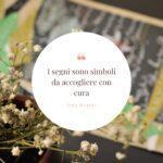 Monet, segni e libera espressione